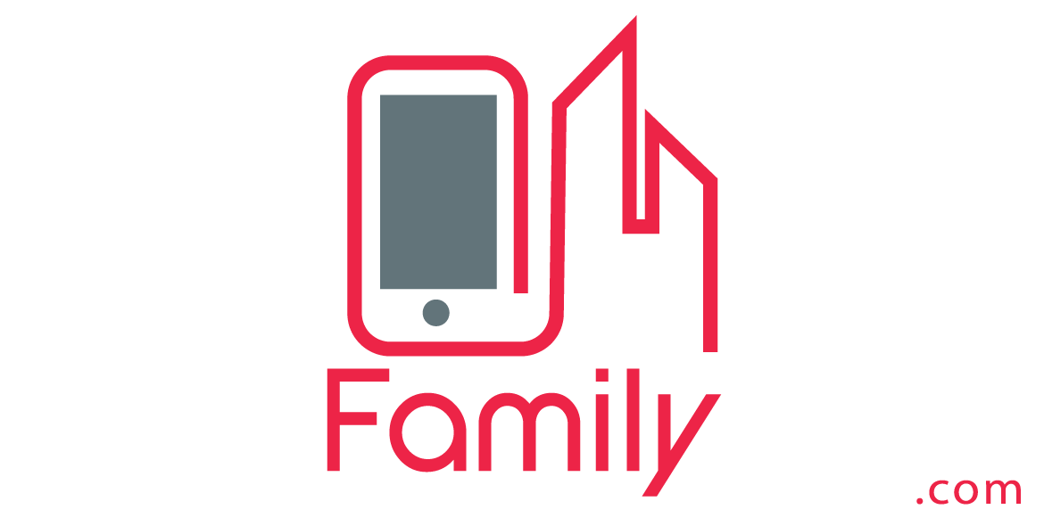 MultiFamilyApps - Custom Mobile Apartment Apps